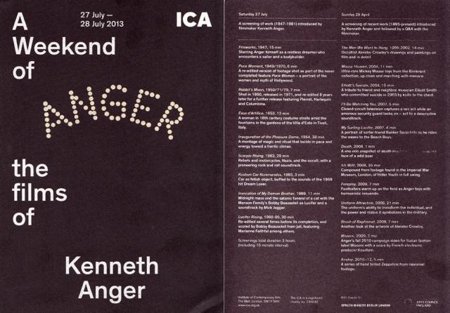 anger10