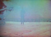 Trial by Air (2012, 10min 45sec, colour, sound)